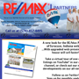 RE/MAX Syracuse Indiana - A Curtis Smeltzer Graphic Design Job!